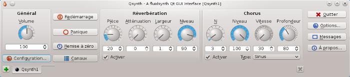 qsynth.jpg